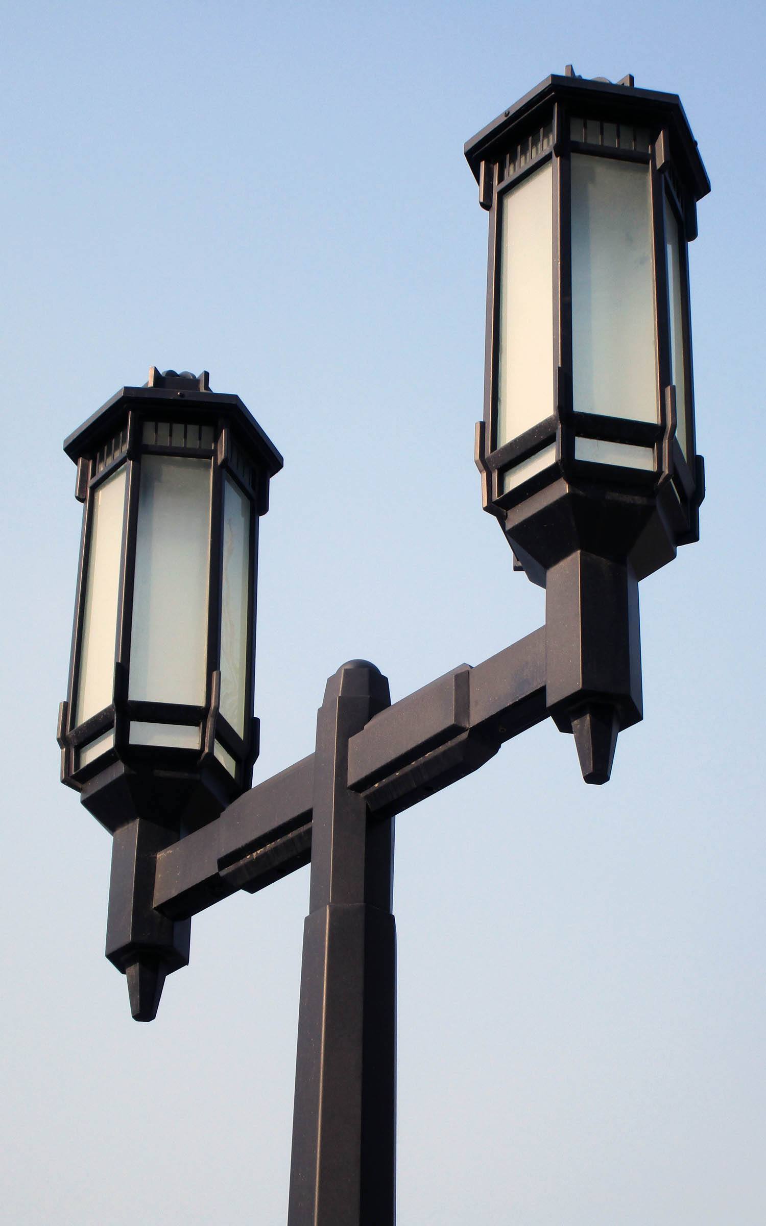 ... scales and uses including streetlights bollards wall sconces hanging lanterns path lighting and more. Design consistency and recognizable branding ... & Custom Lighting u2013 Jackson Fowler Design